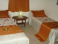 Chambre - Madiro Hotel Nosy Be