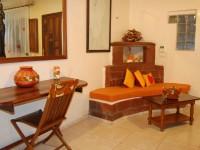 Hébergement Madiro Hotel Nosy Be